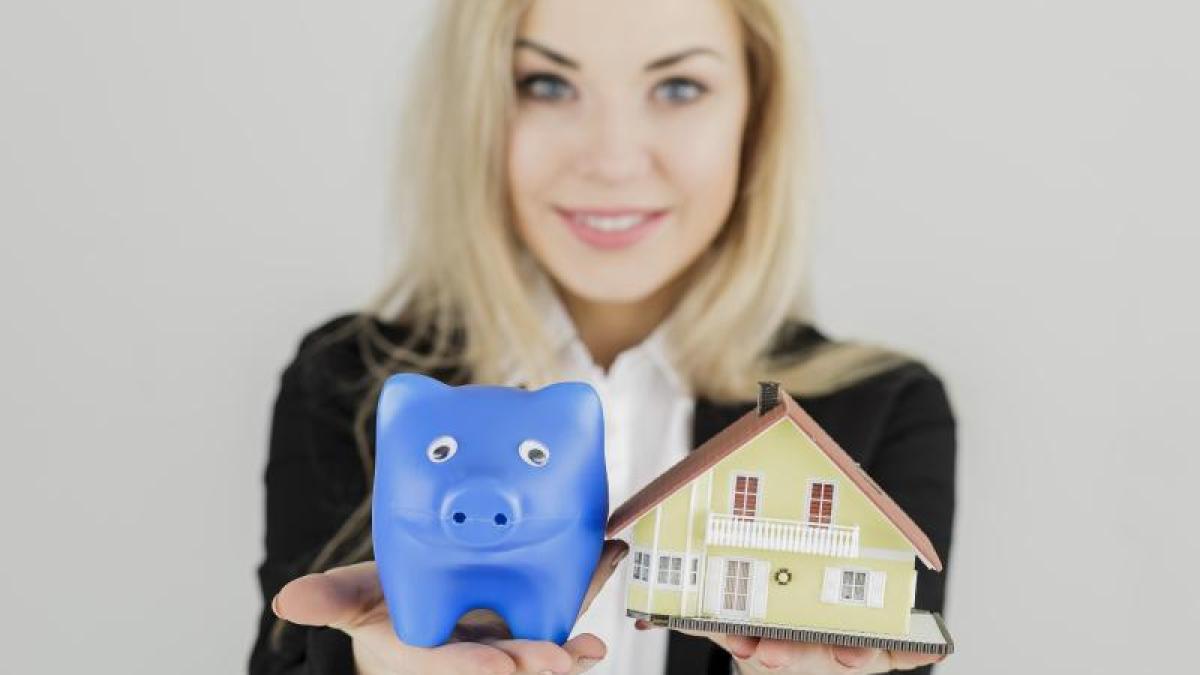 g nstiges geld wo k ufer gute kredite f r ihre immobilien. Black Bedroom Furniture Sets. Home Design Ideas