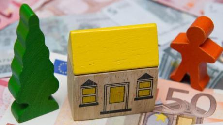 Ein BGH-Urteil erlaubt es Bausparkassen, alte Verträge zu kündigen, wenn kein Darlehen genutzt wird. Doch Bonusverträge könnten dabei eine Ausnahme sein. Foto: Patrick Pleul/dpa