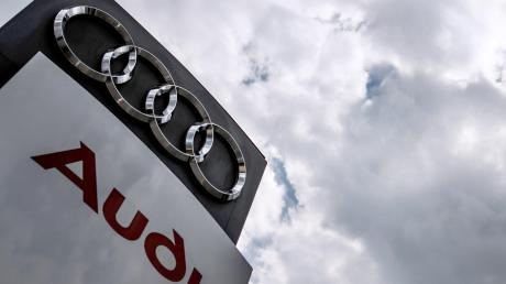 Nach dem Diesel-Skandal bei Audi gibt es weitere Anklagen.