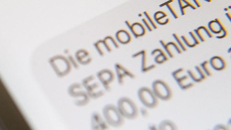 Sparda Bank Augsburg De on
