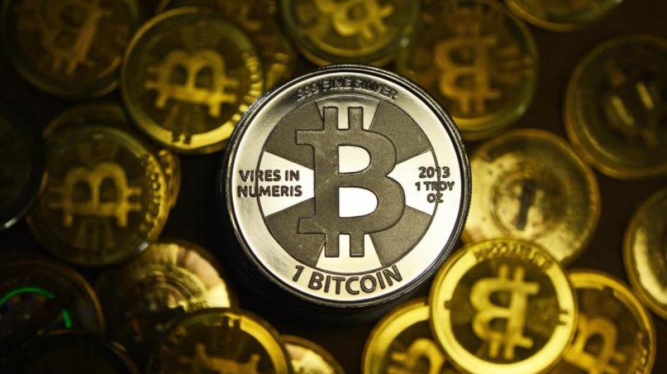 Neue Crypto-Munzen heute aufgefuhrt