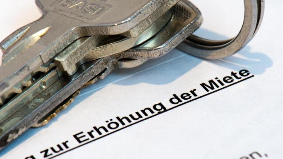 Steuer Tipp Verbilligte Vermietung Miethohe Muss Ausreichend Sein