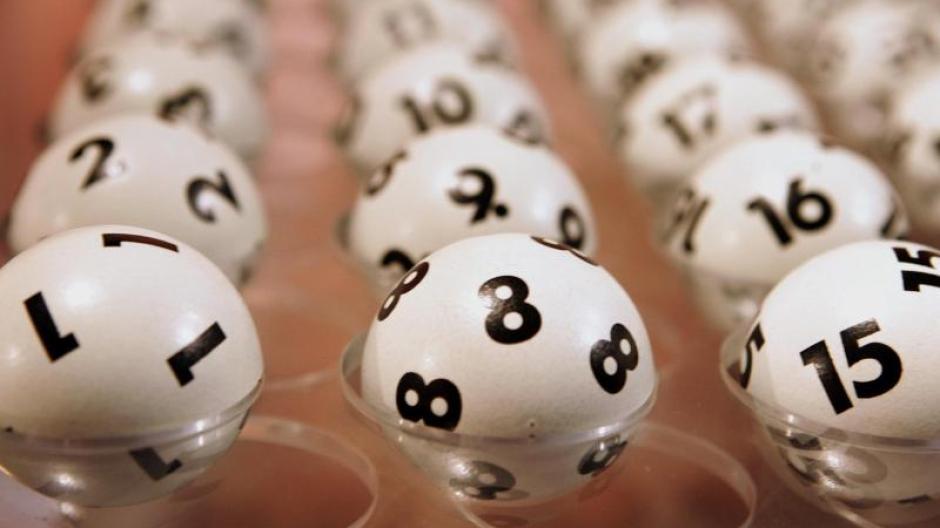 Lotto Hessen Gewinnzahlen Prüfen