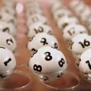 Vor allem im Spiel «6 aus 49» haben die Anbieter mit Verlusten zu kämpfen. Foto: Frank May