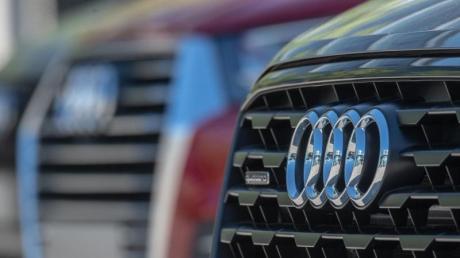 Stellenabbau bei Audi? Das Unternehmen widerspricht.