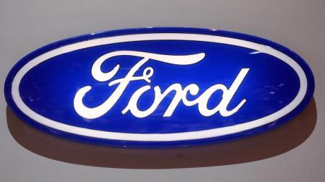 Von dem Rückruf bei Ford sind laut einem Sprecher die Baureihen Focus, C-Max, S-Max, Galaxy und TransitConnect betroffen. Foto: Uli Deck