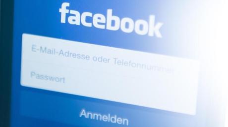 Facebook betont, dass die europäische Datenschutz-Grundverordnung zumindest bisher den Umsatz nicht beeinträchtigt habe.