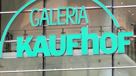 Ein Wollladen in Gera legte den Grundstein für Kaufhof.