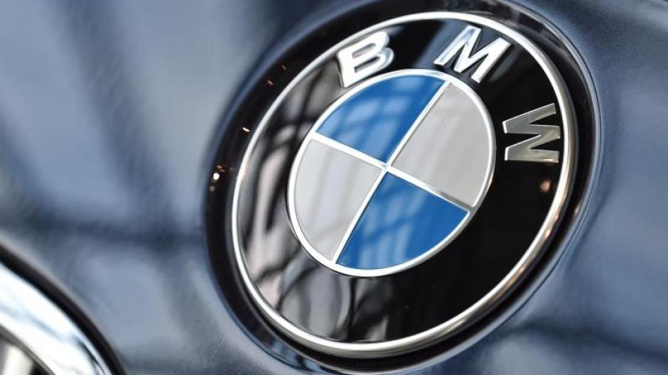 Autoindustrie Eskalation Im Streit Zwischen Bmw Und