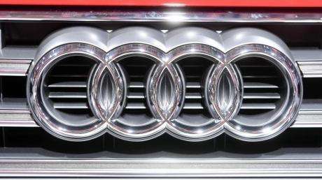 Laut Bram Schot, dem kommissarischen Audi-Vorstandschef, gibt es wegen der Umstellung auf den neuen Abgas- und Verbrauchsprüfstandard WLTP Produktionsausfälle bei dem Autobauer.