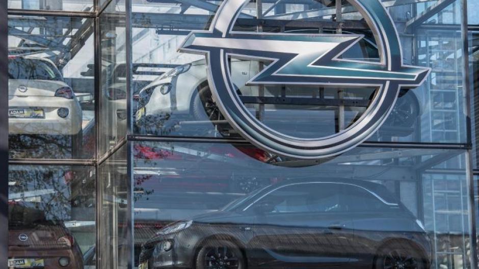 autobauer in rüsselsheim: opel lehnt hardware-nachrüstungen weiter