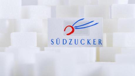 Der Preisverfall bei Zucker hat Südzucker im zweiten Geschäftsquartal einen herben Gewinneinbruch eingebrockt. Foto: Uwe Anspach/Illustration