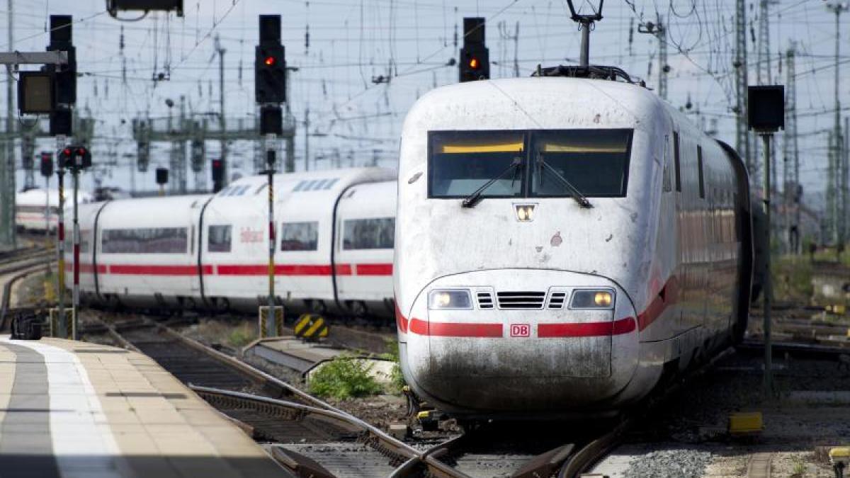 Ltur Bahn Bahn