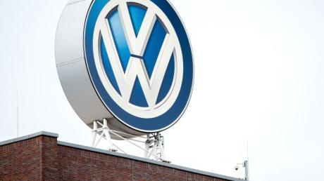 VW geht von einem Rekordabsatz von über 11 Millionen Fahrzeugen im Gesamtjahr aus.