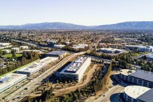 WasSchwaben im Silicon Valley lernen wollen