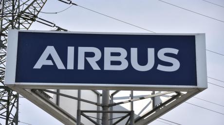 Airbus_Symbolbild_1(1).jpg