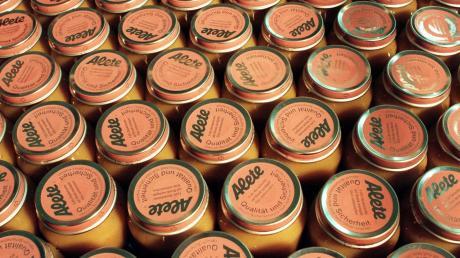 Alete hat seine Wurzeln im Allgäu. Als die Generation der Babyboomer noch klein war, gehörte die Marke zu der beliebtesten Kost für Kleinkinder.
