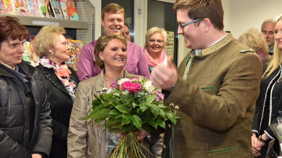 Partnerschaften & Kontakte in Bergheim - kostenlose - Quoka
