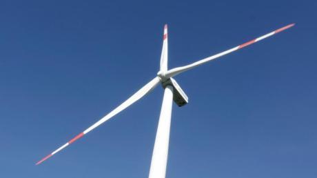 Künftig soll ein «Paris-Label» Investments kennzeichnen, die mit dem Klimaabkommen im Einklang stehen.