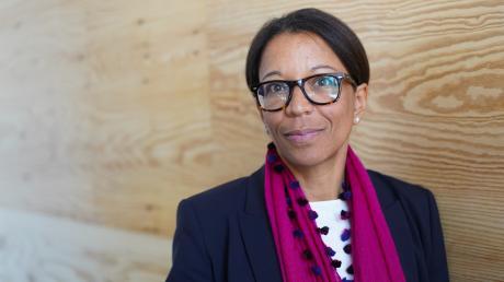 Der Vertrag von Janina Kugel, Siemens-Personalvorständin, wird nicht verlängert.