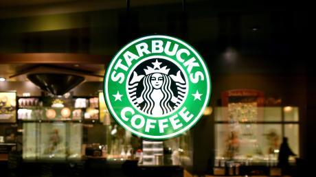 Für Starbucks gab es einen Freispruch.