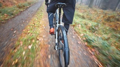 Ein Hartz-IV-Empfänger klagte: Das Gericht Celle hält eine tägliche Fahrradfahrt von zehn Kilometern für angemessen. Foto: www.sks-germany.com/pd-f.de/dpa