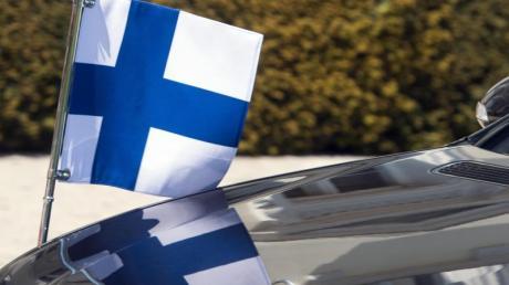 Was wissen Sie über Finnland? An der Uni Greifswald kann man ab diesem Semester Fennistik studieren.