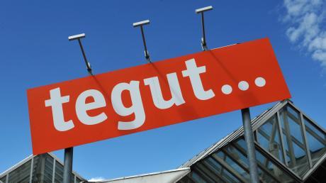 Die Supermarktkette Tegut plant die Übernahme von sieben Filialen, die ursprünglich zur Kette Real gehören.