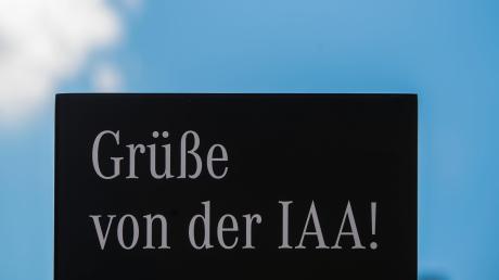 Die IAA will sich runderneuern. Stuttgart und München wollen Standort für die Auto-Schau werden.
