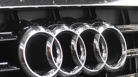 Ingolstadt wird auf künftig 450.000 Autos ausgelegt, was laut Betriebsrat in etwa dem entspricht, was man für dieses und das kommende Jahr für den Standort berechnet hat.