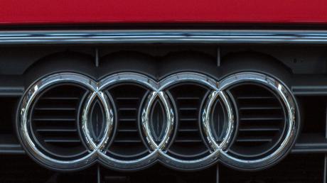 Die letzte reguläre Betriebsversammlung ist bei Audi in Ingolstadt friedlich über die Bühne gegangen. Zwar werden bis 2025 in Deutschland 9500 Stellen abgebaut.
