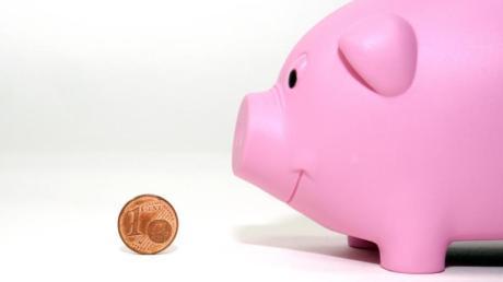 200 000 Sparkassenkunden mussten 2019 die Kündigung ihre Prämiensparverträgen zur Kenntnis nehmen.