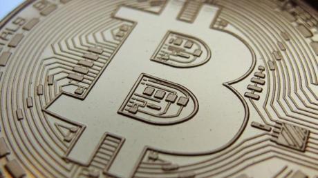 Der Bitcoin ist angesichts der Nahost-Krise wieder gefragt. Derzeit übertrifft sein Wert die Marke von 8000 US-Dollar (Stand 7. Januar).