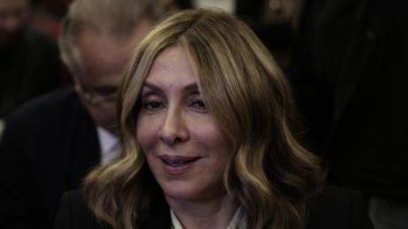 Spielte die Frau von Carlos Ghosn eine Rolle bei dessen spektakulärer Fluch?
