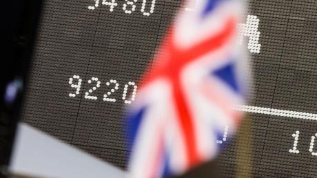 Anlegern braucht der Brexit keine allzu großen Sorgen zu machen - viele Unsicherheiten wurden im Vorfeld geklärt.