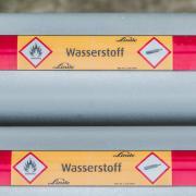 Für Deutschland soll Wasserstoff eine wichtige Rolle spielen. Es geht nicht mehr um die Frage, ob, sondern wie er eingesetzt wird, um den Energiehunger zu stillen.