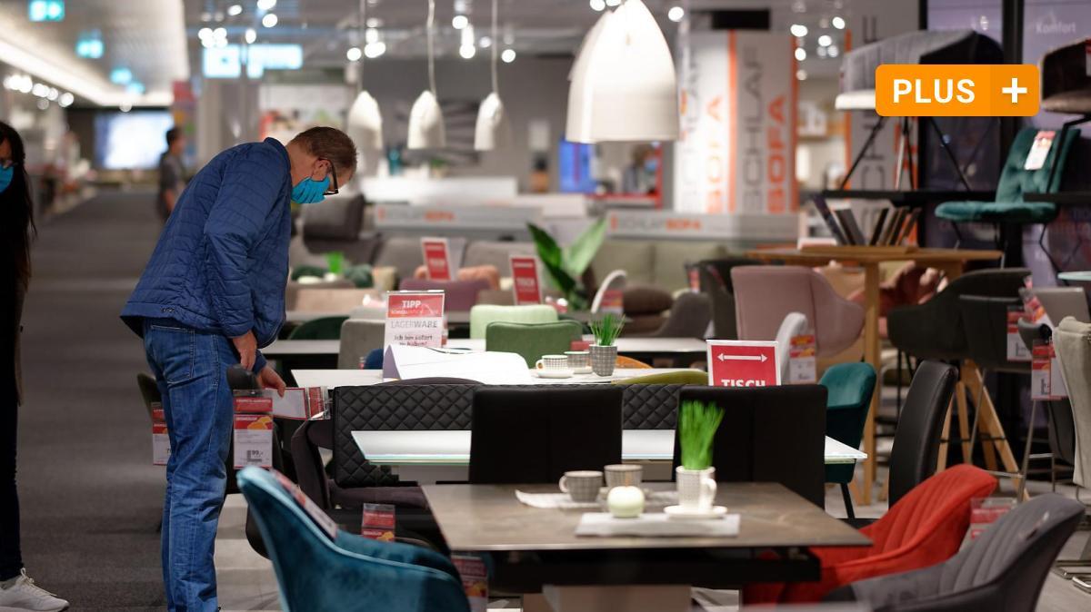 Ikea Mundschutz