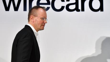 Täter oder Opfer? Markus Braun hat Wirecard nach oben gebracht. Jetzt steht er im Mittelpunkt eines beispiellosen Skandals.