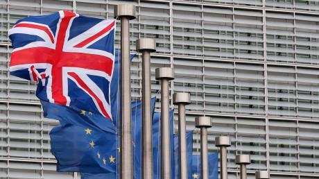 Die Brexit-Vorbereitungen sind durch die Corona-Krise erschwert worden, aber nicht unmöglich. Für viele Unternehmen haben sich bestehende Planungsunsicherheiten verstärkt.
