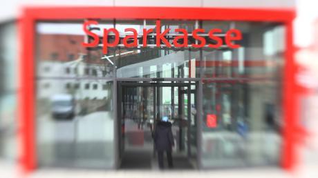 Bei der Sparkasse Neu-Ulm-Illertissen gibt es Veränderungen im Vorstand.