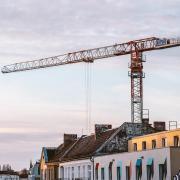 Wenn der Aufschwung der Wirtschaft auf sich warten lässt oder gar ein zweiter Lockdown kommt, sind auchFolgen für den Immobilienmarktzu erwarten.