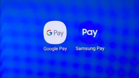 Samsung startet am 28. Oktober in Deutschland Samsung Pay in Kooperation mit der Solarisbank AG.