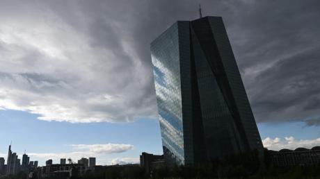 2021 will die Europäische Zentralbank über den Start des digitalen Euros entscheiden.