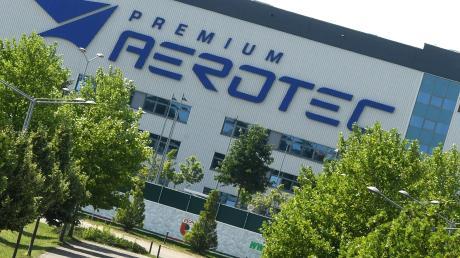 Es gibt Pläne, Premium Aerotec aufzuspalten.