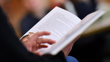 Kinder und Jugendliche, denen in ihrer frühen Kindheit vorgelesen wurde, entwickeln einen positiven Bezug zum Lesen.