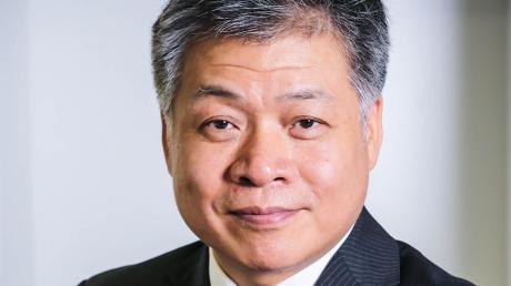Die Hinweise auf einen Wechsel von Chengmao Xu ins Kuka-Management verdichteten sich zuletzt.