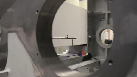 Bei Manroland web production wurde jetzt ein Kompromiss zur Absicherung der Arbeitsplätze in Augsburg geschaffen.