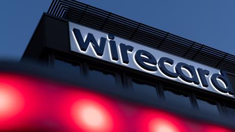 Im Fall Wirecard ist ein Video aufgetaucht, das dem Nachrichtenmagazin Spiegel zugespielt wurde und die Chuzpe der Ex-Bosse zeigt.