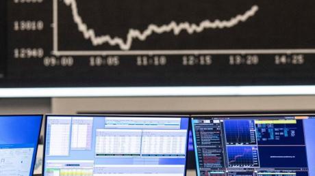 Der Deutsche Aktien Index ist für Privatpersonen nur eine von vielen Möglichkeiten, ihr Geld anzulegen.