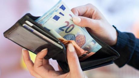 Die EU will Barzahlungen auf 10.000 Euro begrenzen.